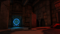 Wrath: Aeon or Ruin - Screenshots - Bild 5
