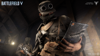 Battlefield V: Firestorm - Screenshots - Bild 3