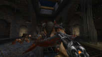 Wrath: Aeon or Ruin - Screenshots - Bild 6