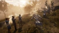 Assassin's Creed III: Remastered - Screenshots - Bild 7