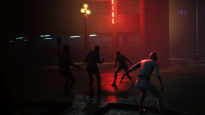 Vampire: The Masquerade - Bloodlines 2 - Screenshots - Bild 6