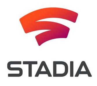 Google Stadia - News