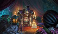 Hearthstone: Verschwörung der Schatten - Artworks - Bild 19
