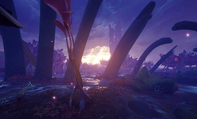 The Cycle - Screenshots - Bild 15