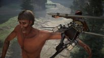 A.O.T. 2: Final Battle - Screenshots - Bild 7