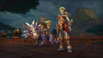 World of WarCraft: Battle for Azeroth - Screenshots - Bild 10