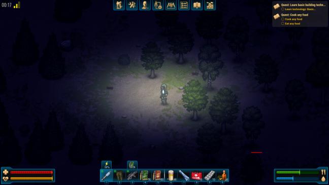 CryoFall - Screenshots - Bild 8