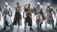 10 Dinge, die du noch nicht über Assassin's Creed wusstest - Special