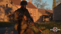 Vanguard: Normandy 1944 - Screenshots - Bild 3