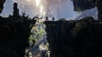Greedfall - Screenshots - Bild 5