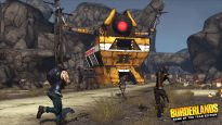 Borderlands: Game of the Year Edition - Screenshots - Bild 5