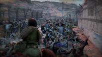 World War Z - Screenshots - Bild 23