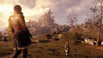 Greedfall - Screenshots - Bild 4