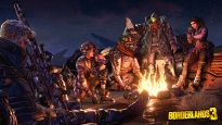 Borderlands 3 - Screenshots - Bild 6