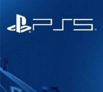 Playstation 5 - Special