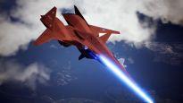 Ace Combat 7: Skies Unknown - Screenshots - Bild 3