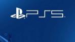 PlayStation 5 vs. Xbox Project Scarlett - News