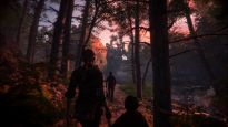 A Plague Tale: Innocence - Screenshots - Bild 5