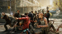 World War Z - Screenshots - Bild 33