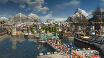 Anno 1800 - Screenshots - Bild 11