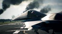 Ace Combat 7: Skies Unknown - Screenshots - Bild 6