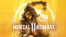 Mortal Kombat Kollection Online - News