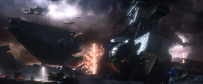 Star Wars Jedi: Fallen Order - Screenshots - Bild 3