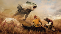 Greedfall - Screenshots - Bild 8