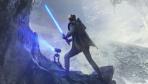 10 Dinge, die du nicht über Star Wars Jedi: Fallen Order weißt - Special