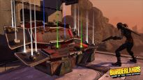 Borderlands: Game of the Year Edition - Screenshots - Bild 9