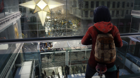 World War Z - Screenshots - Bild 34