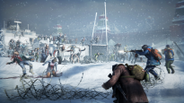 World War Z - Screenshots - Bild 9