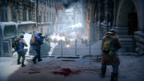World War Z - Screenshots - Bild 20