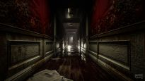 Layers of Fear 2 - Screenshots - Bild 2