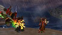 Fight of Gods - Screenshots - Bild 3