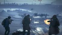 World War Z - Screenshots - Bild 38