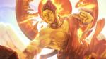 Fight of Gods - Screenshots