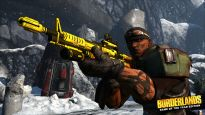 Borderlands: Game of the Year Edition - Screenshots - Bild 11