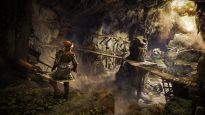 Greedfall - Screenshots - Bild 6