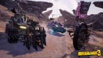 Borderlands 3 - Screenshots - Bild 7