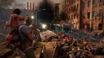 World War Z - Screenshots - Bild 14