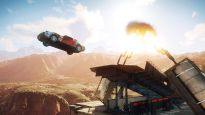 Just Cause 4 - Screenshots - Bild 6