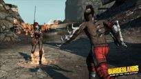 Borderlands: Game of the Year Edition - Screenshots - Bild 2