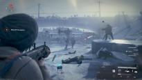 World War Z - Screenshots - Bild 25
