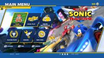 Team Sonic Racing - Screenshots - Bild 27