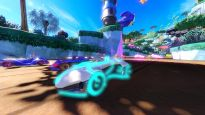 Team Sonic Racing - Screenshots - Bild 54