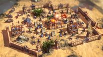Conan Unconquered - Screenshots - Bild 4