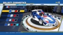 Team Sonic Racing - Screenshots - Bild 6