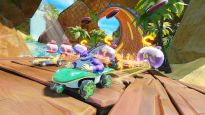 Team Sonic Racing - Screenshots - Bild 45