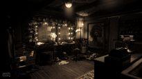 Layers of Fear 2 - Screenshots - Bild 2